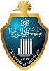 جامعة إقليم سبأ